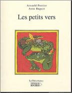 POEMES POUR ENFANTS -- Les Petits Vers