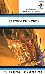 LA RONDE DE GLORVD (Rivière Blanche, 2020)