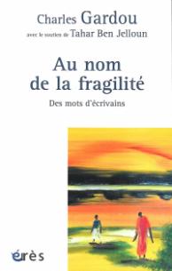 L'ILE DES PINGOUINS (Editions Erès, 2009)