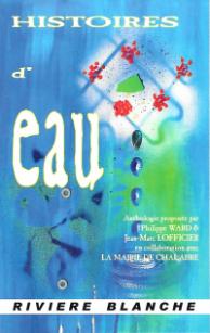 EAU (Rivière Blanche, 2010)
